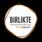 STGM Birlikte Logo 400x300px