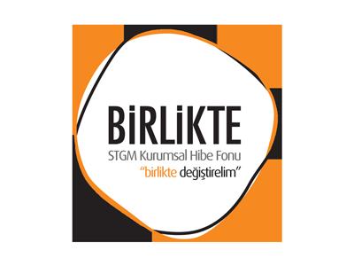 STGM Birlikte Logo 400x300