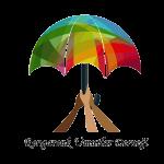 Rengarenk Umutlar Derneği Logo 400x300px
